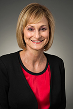 Debbie Sinard